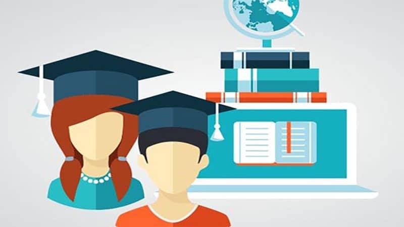 مشاور تحصیلی